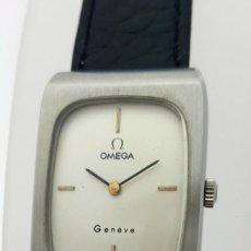 Relojes - Omega: OMEGA-NUEVO. Lote 104370615