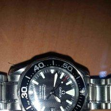 Relojes - Omega: RELOJ OMEGA SEÑORA .. Lote 105475830