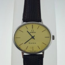 Watches - Omega - OMEGA MUJER GRANDE ¡¡NUEVO A ESTRENAR!! - 108350867