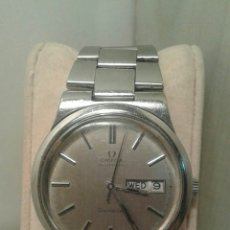 Relojes - Omega: RELOJ OMEGA. Lote 112415411