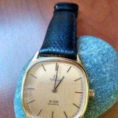 Relojes - Omega: OMEGA DE VILLE . Lote 112754675