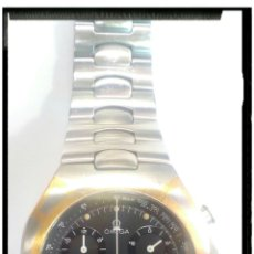 Relojes - Omega: RELOJ OMEGA SEAMASTER POLARIS. Lote 118550230