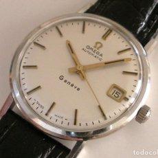 Relojes - Omega: OMEGA VINTAGE. Lote 122553951