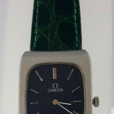 Relojes - Omega: OMEGA ¡¡COMO NUEVO!!. Lote 126405495