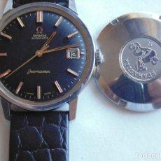 Relojes - Omega: OMEGA VINTAGE. Lote 126546203