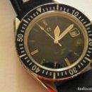 Relojes - Omega: OMEGA SEAMASTER 120 CAJA ACERO DE 300. Lote 128083459