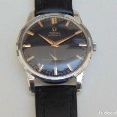 Relojes - Omega: OMEGA VINTAGE. Lote 128217223