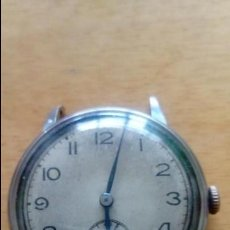 Relojes - Omega: RELOJ ¿OMEGA? LEER DESCRIPCIÓN. Lote 135924362