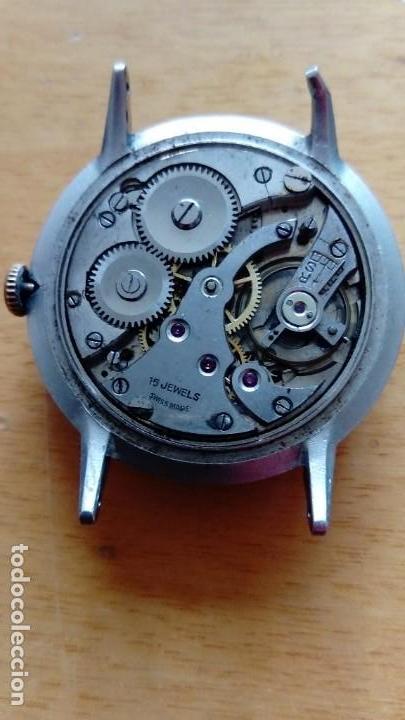 Relojes - Omega: Reloj ¿Omega? Leer descripción - Foto 3 - 135924362