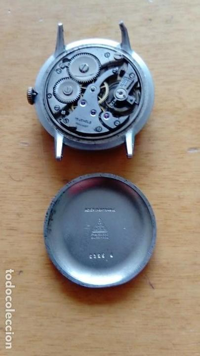 Relojes - Omega: Reloj ¿Omega? Leer descripción - Foto 5 - 135924362