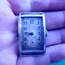 Relojes - Omega: RELOJ CLÁSICO OMEGA.. Lote 136627526