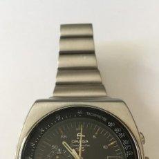 Relojes - Omega: OMEGA SPEEDMASTER 125 EDICION LIMITADA CAL 1041. Lote 138742782