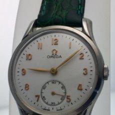 Relojes - Omega: OMEGA VINTAGE-COMO NUEVO.. Lote 140549502