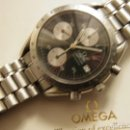 Relojes - Omega: OMEGA SPEEDMASTER REDUCED. Lote 146371946