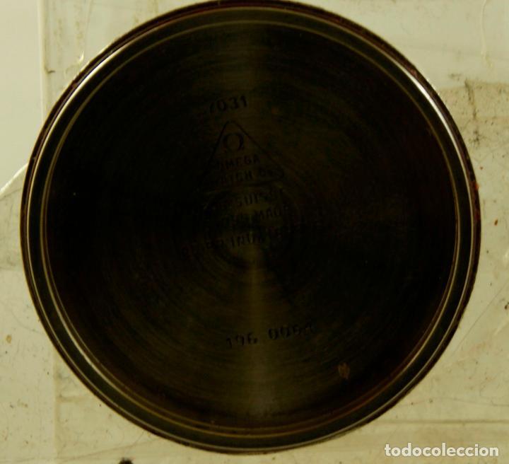 Relojes - Omega: OMEGA CONSTELLATION QUARTZ ACERO 196.0064 - Foto 3 - 147847886