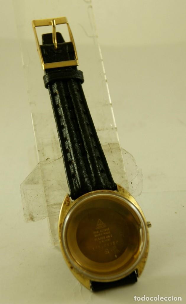 Relojes - Omega: CAJA OMEGA 135.017 SP PARA CALIBRE 601 SEAMASTER COSMIC - Foto 7 - 148899750