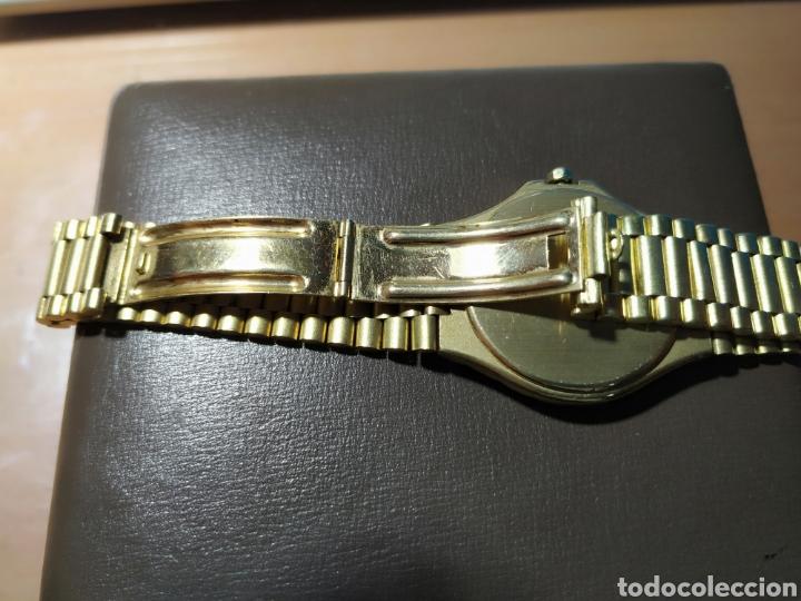 Relojes - Omega: Reloj omega oro 18 kl. - Foto 3 - 152623638