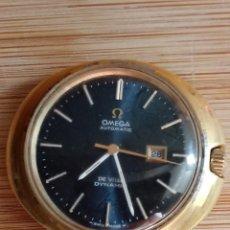 Relojes - Omega: RELOJ OMEGA DE VILLE DYNAMIC AUTOMATICO.. Lote 152743626