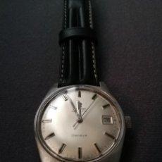 Relojes - Omega: OMEGA GENEVE AUTOMATICO. Lote 153641478