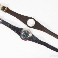 Relojes - Omega: RELOJ DE PULSERA OMEGA DYNAMIC AUTOMATICO SEÑORAS. Lote 156054522