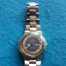 Watches - Omega - Reloj Marca Omega Geneve Dynamic. Automático de Caballero. Funcionando - 158435642