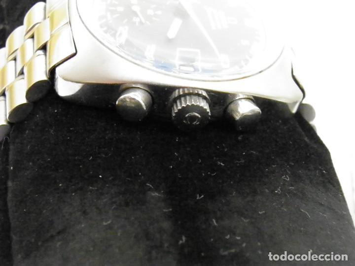 Relojes - Omega: OMEGA SEAMASTER AUTOMATIC - Foto 3 - 160489394