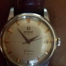 Relojes - Omega: RELOJ OMEGA GENEVE SWISS MADE AUTOMÁTICO. Lote 165959798