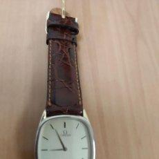 Relojes - Omega: RELOJ OMEGA DE VILE. Lote 167990796