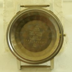 Relojes - Omega: CAJA OMEGA ACERO 162.009 SP PARA CALIBRE 565. Lote 170334492