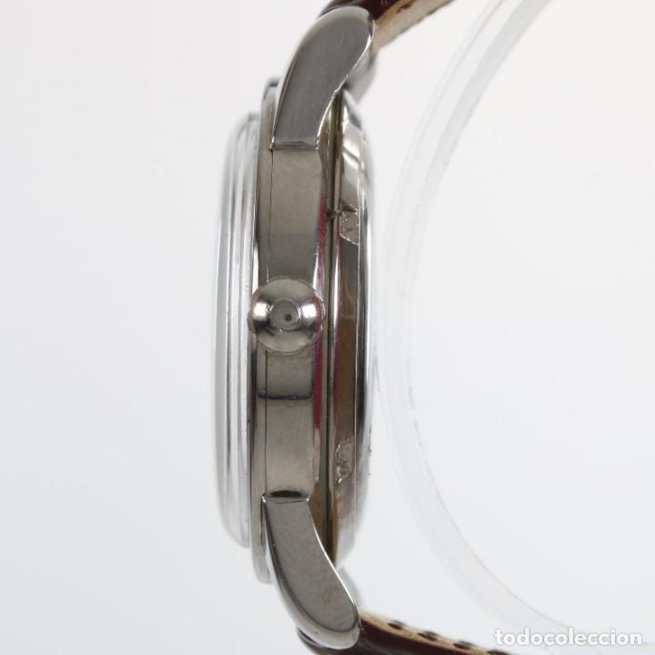 Relojes - Omega: Omega Seamaster 1950s Nido de abeja - Foto 2 - 175612283