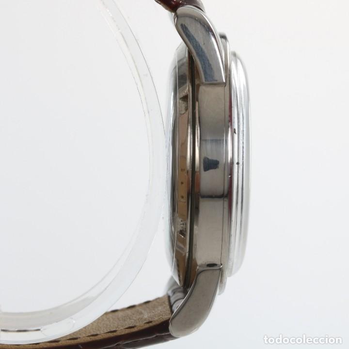 Relojes - Omega: Omega Seamaster 1950s Nido de abeja - Foto 3 - 175612283