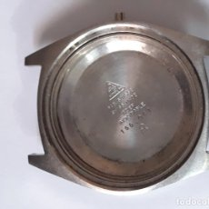 Relojes - Omega: OMEGA 166.041, CAJA DE ACERO INOXIDABLE . Lote 175622647
