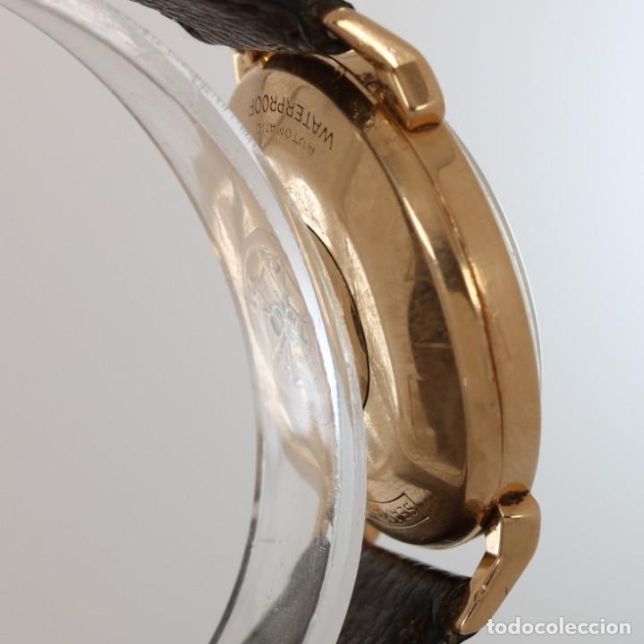 Relojes - Omega: Omega Seamaster Juegos Olímpicos Melbourne 1956 - Foto 5 - 176724654