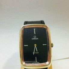 Relojes - Omega: OMEGA - DE VILLE-MECANICO - 1110113 - HOMBRE - 1970-1979. Lote 178769486