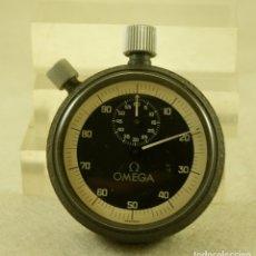 Relojes - Omega: CRONOGRAFO OMEGA CALIBRE 8260 A BASE LEMANIA FUNCIONA. Lote 179237831