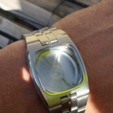 Relojes - Omega: ✨U18 KIT RELOJES OMEGA COSTELLATION NUEVO. Lote 179335205