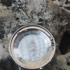 Relojes - Omega: CAJA OMEGA SEAMASTER MONOBLOC NEW. Lote 180204976