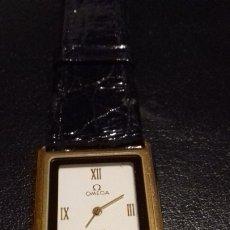 Relojes - Omega: OMEGA. Lote 180405476