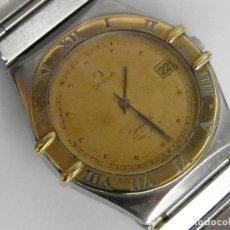 Relojes - Omega: OMEGA CONSTELLATION AUTOMATICO. Lote 183756383