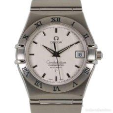 Relojes - Omega: OMEGA CONSTELLATION 2006. Lote 188541893