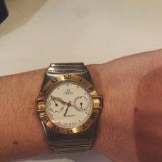 Relojes - Omega: RELOJ OMEGA CONSTELLATION. Lote 191080971
