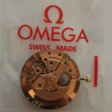 Relojes - Omega: OMEGA AUTOMATICA CALIBRE 562 ORIGINAL CON TIJA. Lote 194917387