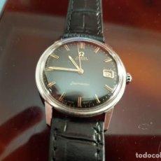 Relojes - Omega: OMEGA SEAMASTER. Lote 203581701