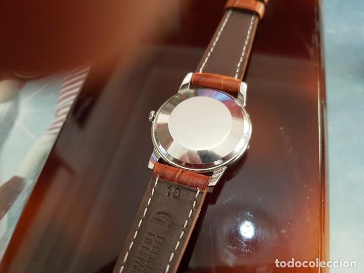Relojes - Omega: Omega vintage - Foto 5 - 203582987