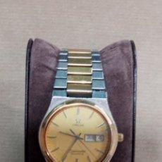 Relojes - Omega: OMEGA SEAMASTER FUNCIONAMIENTO PERFECTO. Lote 207136405