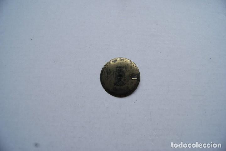Relojes - Omega: LOTE DE 9 ESFERAS OMEGA AUTOMATIC SEAMASTER GENEVE CABALLERO - Foto 7 - 208928426
