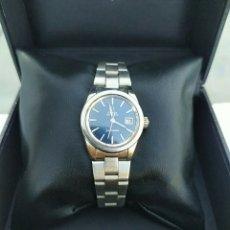 Relojes - Omega: OMEGA SEAMASTER CAL 684. Lote 211518771