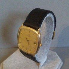 Relojes - Omega: OMEGA - DE VILLE - 196 0317.1 - HOMBRE - 1980-1989. Lote 211607010