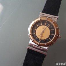 Relojes - Omega: OMEGA SEAMASTER DYNAMIC. Lote 213154333