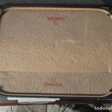 Orologi - Omega: BANDEJA OMEGA. Lote 214050735